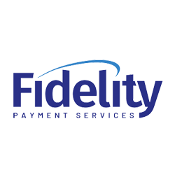 fidelity-payment-services-logo