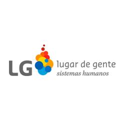lg-lugar-de-gentes-logo