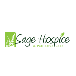 sage-hospice-logo