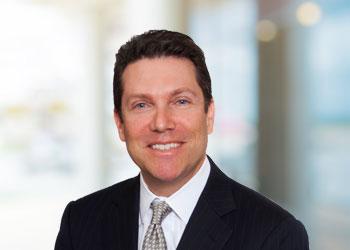 Brian Schwartz H.I.G. Capital